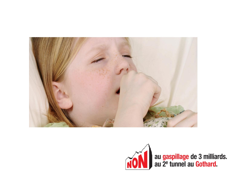 lieu idéal pour vivre pour asthme