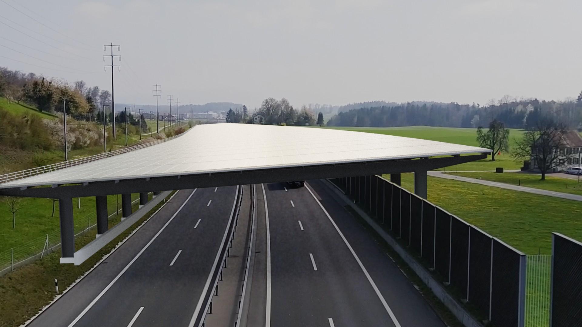autoroute-knonau-renders-images-5.4