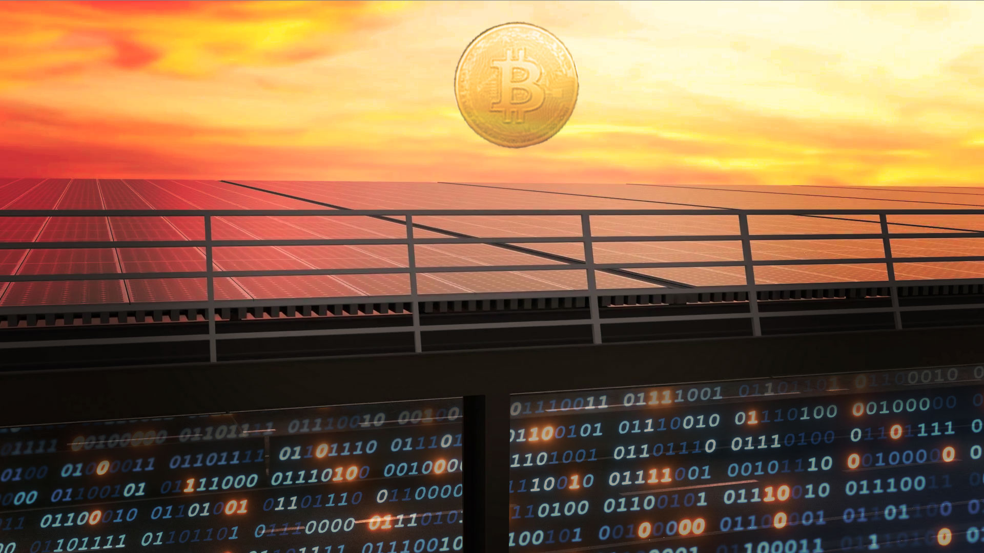 sunset-cripto-bicoin-2